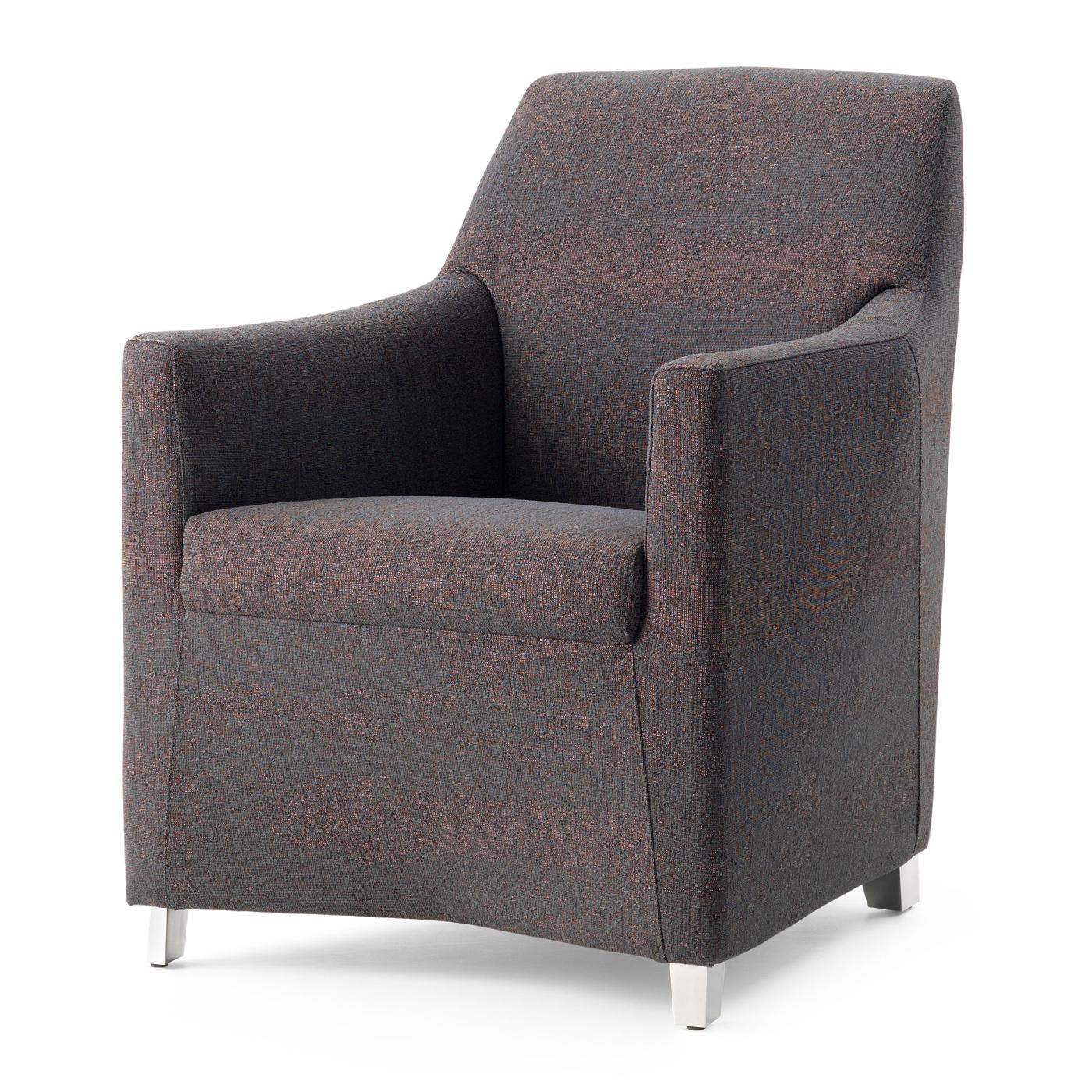 Calinda fauteuil