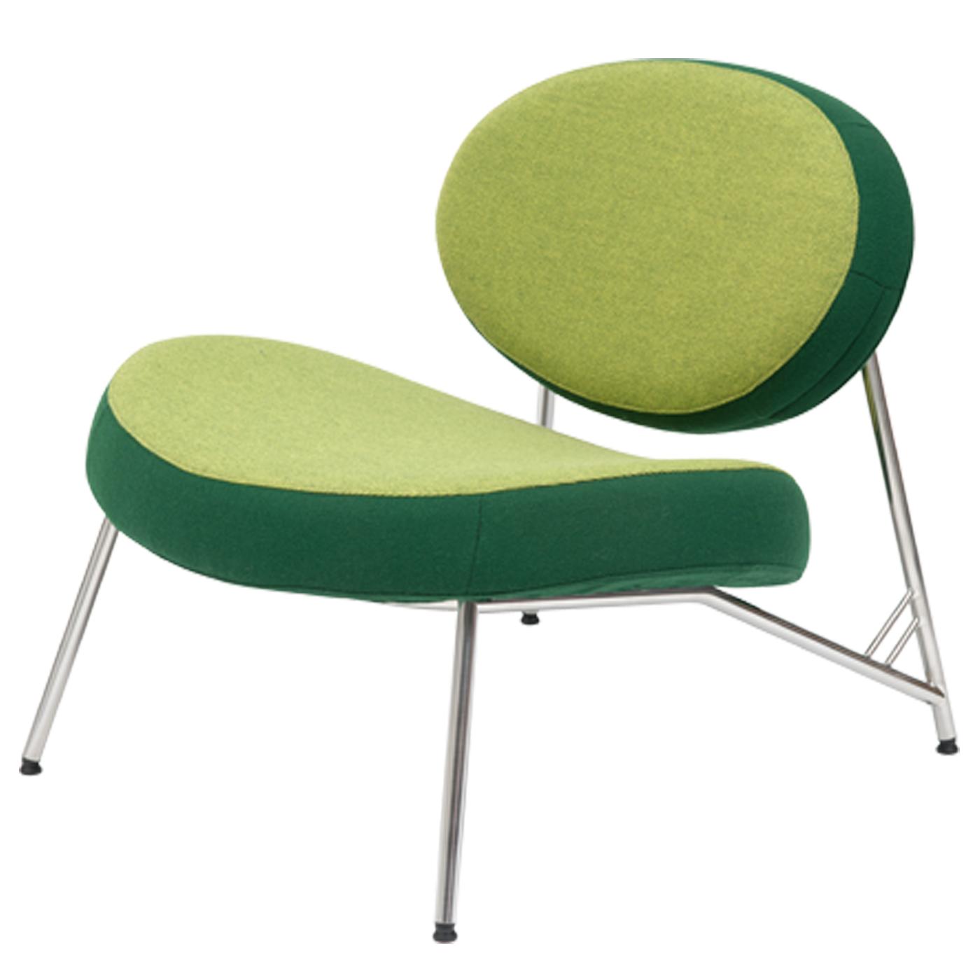 Tipi fauteuil