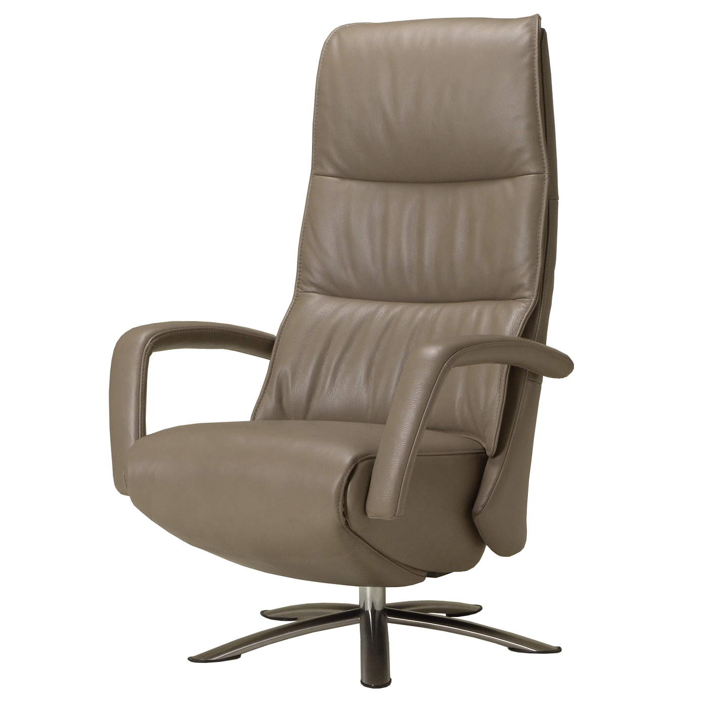 Twice TW010 Relaxfauteuil