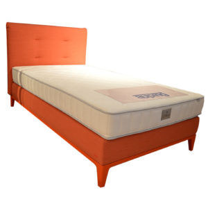 Auping Criade boxspring